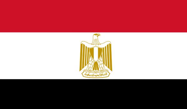مصر وصندوق النقد الدولي
