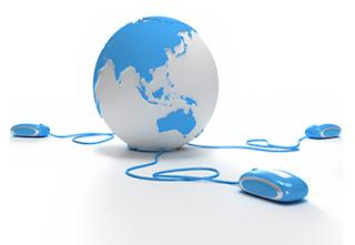 تعلم التجارة الالكترونية