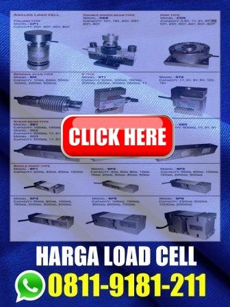 harga load cell timbangan, harga timbangan murah, jual load cell timbangan murah