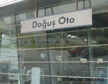 dogus-oto-is-basvurusu