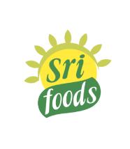 Sri Food Products Distributorship