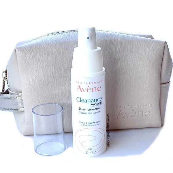cleanance-serum-corrector