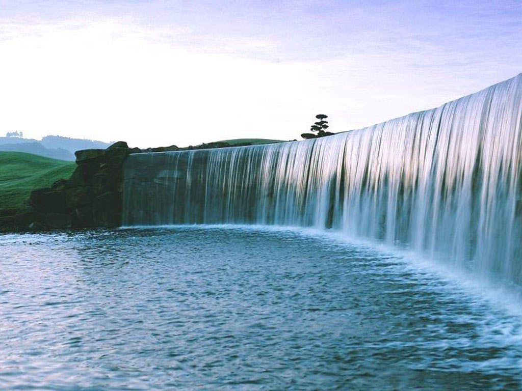 Cute Wallpapers Of Waterfalls Top Ten Waterfalls Famous Waterfll Wallpapers Waterfalls