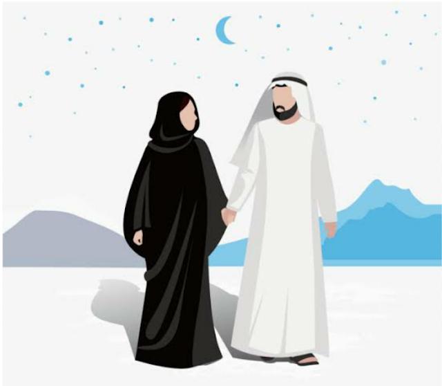 Cara Menulis Arab di Word Menggunakan Windows 10