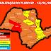 Região de Jundiaí (e Campinas) continua na fase amarela do Plano SP