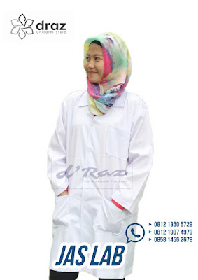 0812 1350 5729 Alamat Tempat Penjualan dan Beli Jas Lab Di Tangerang Selatan0812 1350 5729 Alamat Tempat Penjualan dan Beli Jas Lab Di Tangerang Selatan Murah