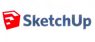 tools-google-sketch-up.jpg