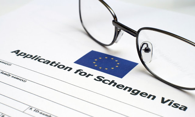 هولندا.. تأشيرة شنغن لإقامة قصيرة (90 يوماً أو أقل)