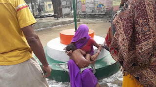 child-injury-andhrathadi-madhubani