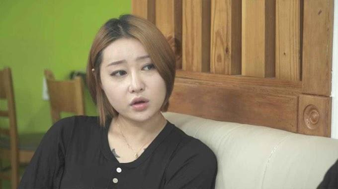 Yoo Jung Ii Sang Pengganti Maria Ozawa, Berikut Daftar Filmnya