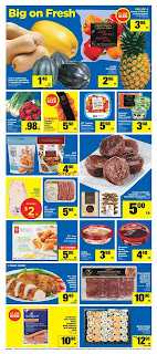 Real Canadian Tire flyer Canada  December 7 - 13, 2017
