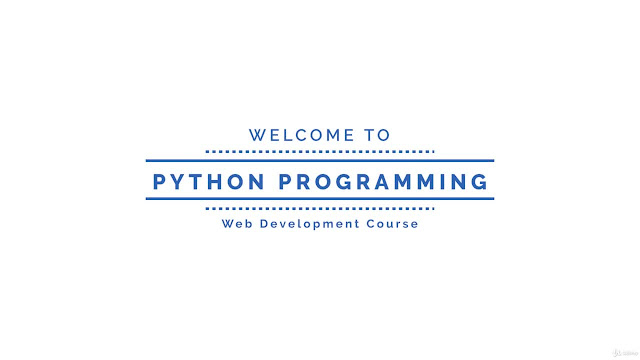 Python REST APIs with Flask, Docker, MongoDB, and AWS DevOps