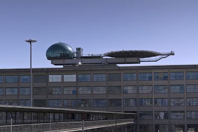 Lingotto-Torino-Fiat-Agnelli-Renzo Piano