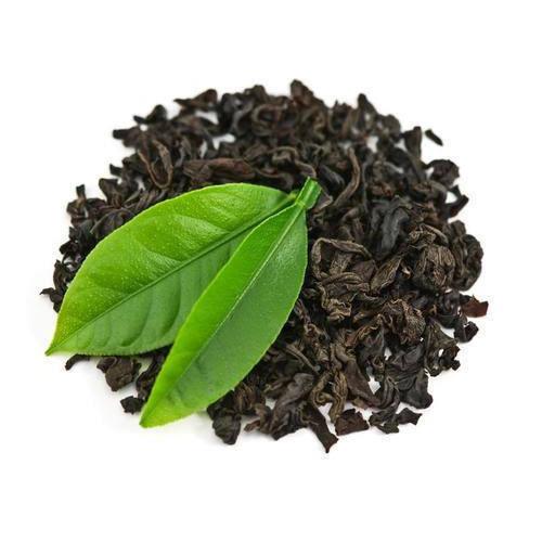 Tea: types of tea|preparations