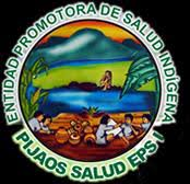 Certificado de Afiliacion Pijaos Salud