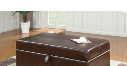 Convertible Sofa Castro Convertible Sofa Bed