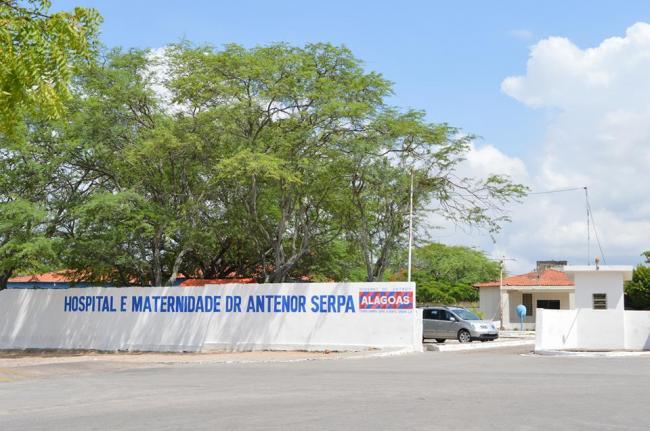 Mudanças no governo Estadual chegarão a Delmiro Gouveia nos próximos dias