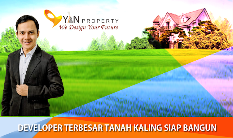 Asep Surahman / MARKETING & Mgr.Produksi YANPRO - KPTI