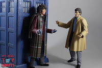 Doctor Who 'The Sontarans' Set 04