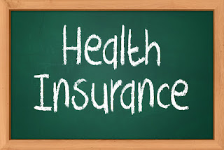 Continuously on the Hunt for Knowledge: Information Sources on Health Insurance