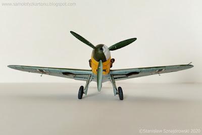 [Obrazek: Bf109F2Moelders%2B%25283%2529.jpg]