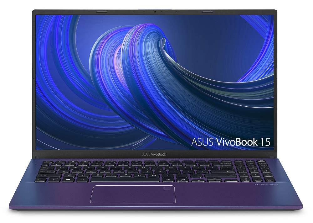 Top 10 Best Laptop Under 50000 In India 2020
