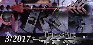 http://tricksartist.blogspot.com/2017/09/wyzwaniechallenge.html