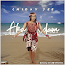 Download Music: AKA NDAM - Chiomy Jee || @ChiomyJee