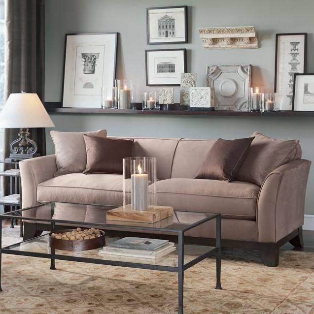 Tips Dekorasi Dinding Ruang Tamu Sederhana Terbaru 2020 Ide Rumah Terbaru