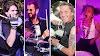 Ringo Starr se junta a Nicko McBrain e mais 100 bateristas em cover dos Beatles
