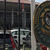 Digugat ke PN Jaksel, Indonesialeaks Sebut Upaya Menekan Pers
