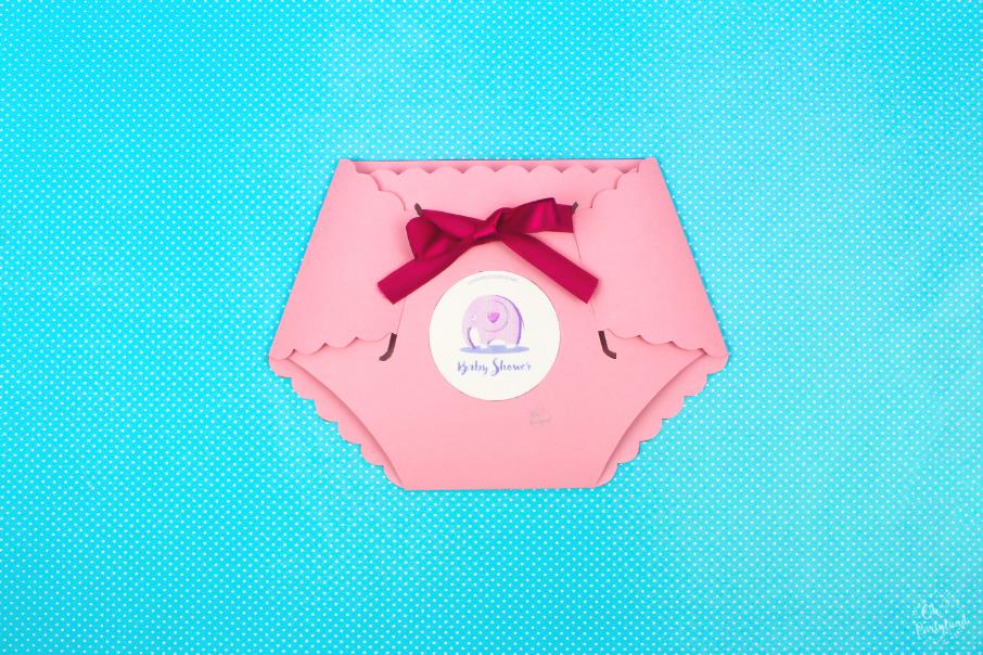 diaper-card