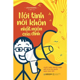 Nói Tinh Nói Khôn, Nhất Ngôn Cửu Đỉnh ebook PDF EPUB AWZ3 PRC MOBI