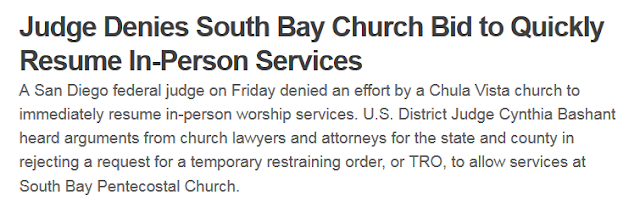 https://timesofsandiego.com/life/2020/05/15/south-bay-church-loses-court-bid-to-immediately-hold-in-person-services/