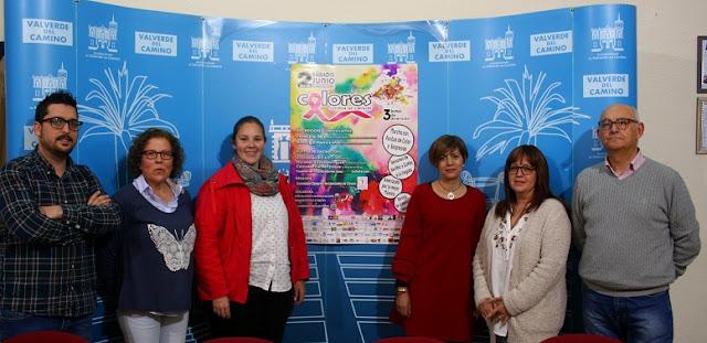 http://www.esvalverde.com/2018/04/i-carrera-colores-contra-el-cancer.html