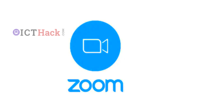 Zoom Updates Bring Vanishing Pen Annotation Tool Emoji Reaction white Board auto Shape features