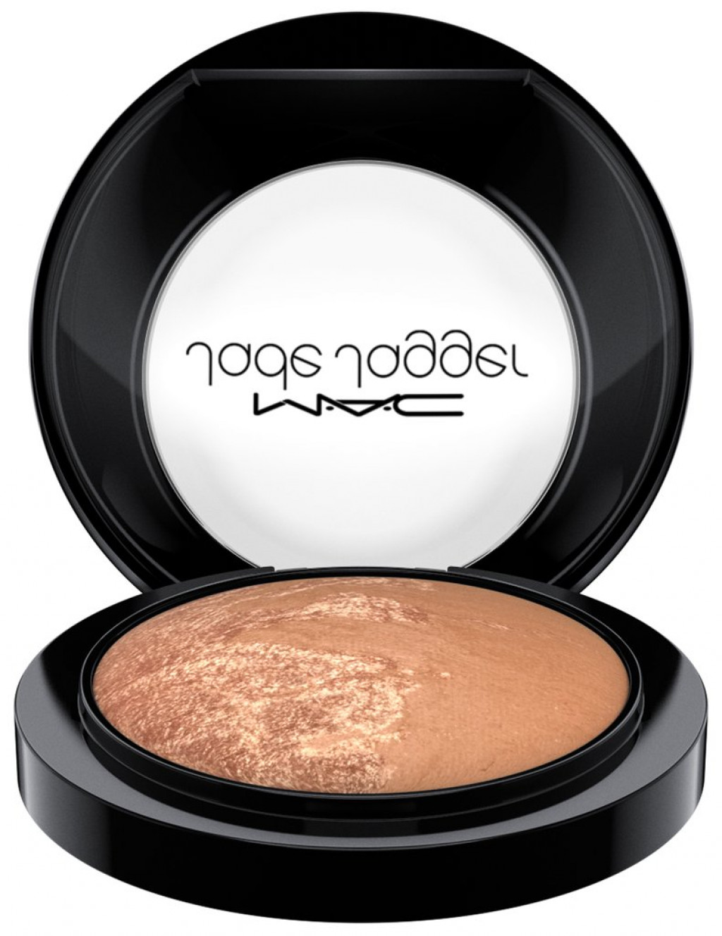 MAC-x-Jade-Jagger-Mineralize-Skinfinish-in-Satin-Shimmer