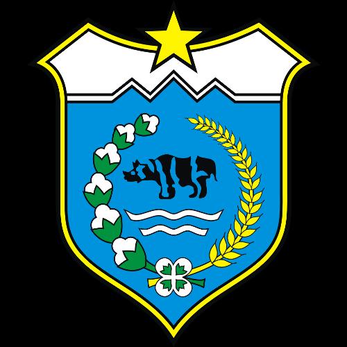 Lambang Logo Kabupaten Pandeglang