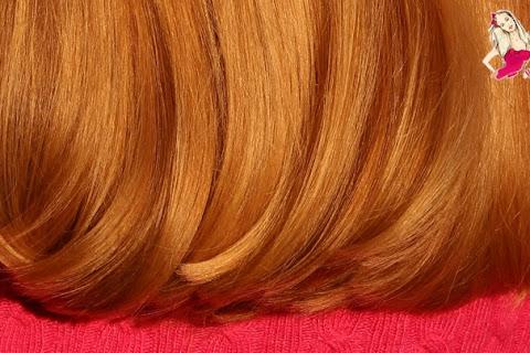 Moje włosy - wrzesień 2013 | Podcięte maszynką - czytaj dalej »
