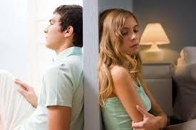 Penyebab Wanita Susah Mencapai Puncak Saat Berhubungan