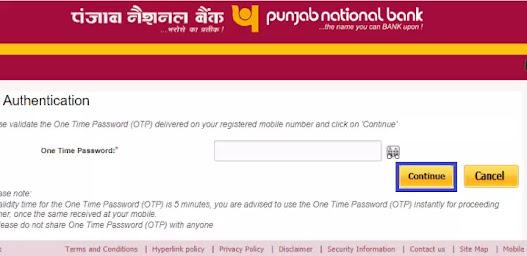 PNB ATM Card activate करना चाहते है