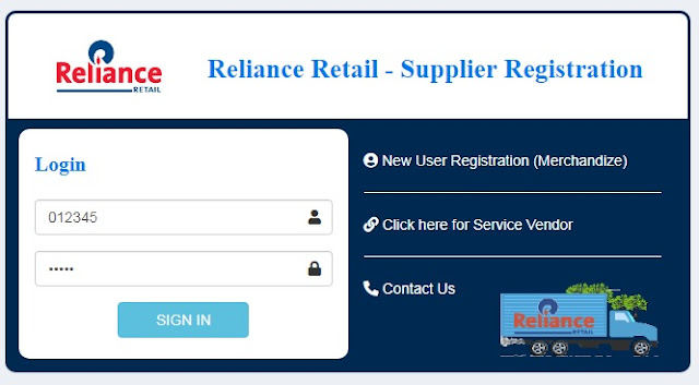 Great Business Opportunity with Reliance JioMart - Supplier Registration Step by Step Guide Page 15