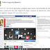Padre sofre perseguição e censura mais uma vez por parte do Facebook