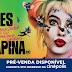 """[News] Cinépolis anuncia pré-venda de """"Aves de Rapina"""", a aventura épica de Arlequina"""