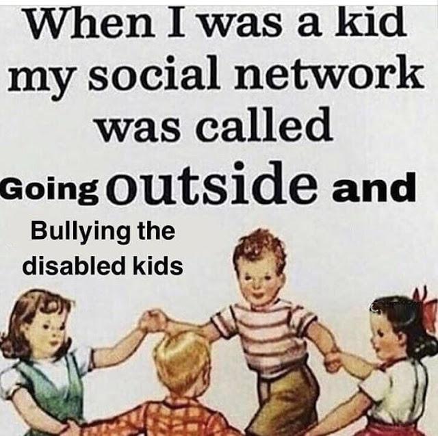 Dank Memes 25