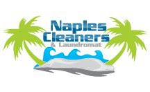 Naples Cleaners and Laundromat