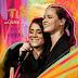 """[News] Releitura  de """"Vou Atrás"""", com participação de Cynthia Luz, é o próximo single de Tiê"""