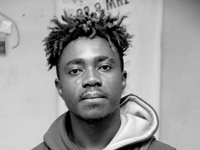 Origee Releases Amazing Music Video  For New Single 'Freaky Friday' | WATCH