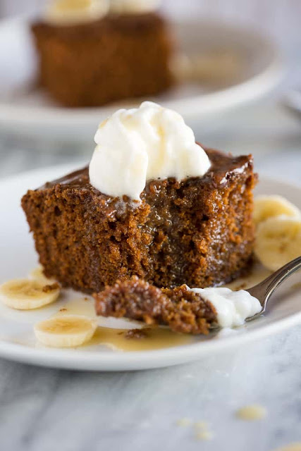https://tastesbetterfromscratch.com/gingerbread-cake/