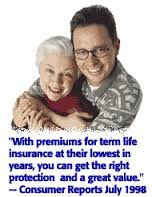 best-life-insurance-quotes-in-canada-2